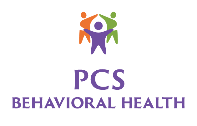 PCS Behavioral Health